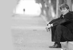 DDKnın Hrant Dink raporu açıklandı