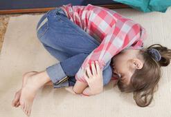 Gençlerde uyuşturucu kullanımı