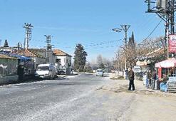 İzmir, 4.4'lük Tire depremiyle uyandı