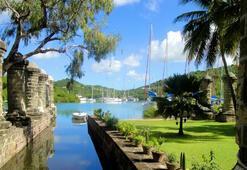 Unesco Dünya Mirası Listesine eklenen 12 yeni alan