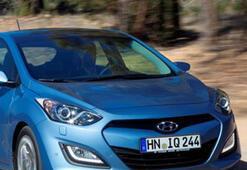 Yeni Nesil Hyundai i30, Mart Sonunda Türkiyede