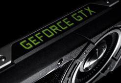 Nvidianın GeForce GTX 2080 ve GTX 2070 Ampere grafik kartlarıyla ilgili ilk bilgiler geldi