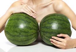 Göğüs nasıl büyük gösterilir