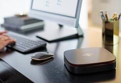 HPden iş dünyasındaki üretkenliği artıracak 3 ürün
