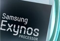 Samsung'un Yeni İşlemcisi Ulaşılmaz Rekorı Kırdı