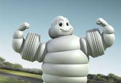 Michelin 2011 yılını, net karında % 39'luk artışla kapattı