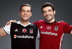Beşiktaş'a cep telefonundan 8 milyon TL