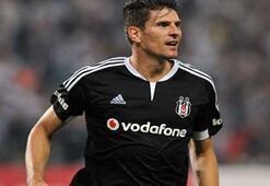 Kasım ayında en çok konuşulan futbolcu Gomez