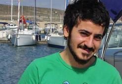 Ali İsmail Korkmaz davasında Yargıtaydan flaş karar
