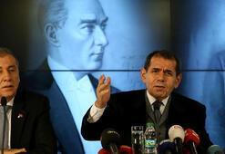 Özbek: Bu işi bırak, daha fazla ezilme Harun