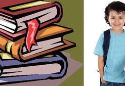 Yabancı dil için 'erken yaş' şart