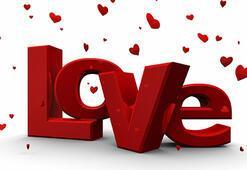 En güzel Sevgililer Günü mesajları - İşte en anlamlı 14 Şubat mesajları
