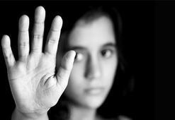 Crime and punishment education