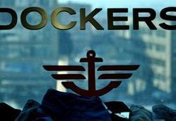 Dockersın Renkli Dünyası