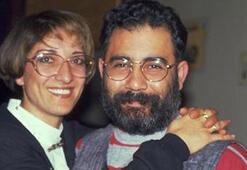 Ahmet Kayanın ailesinden hakaret davası Homofobik...