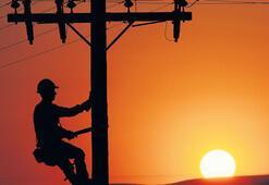 Elektrikte serbest dönem