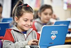 Bahçeşehir Okulları  Ar-Ge'ye hız verdi