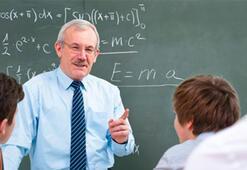Öğretmenlikten umudunu kesen başka mesleklere yöneliyor