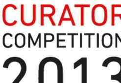 Akbank Sanat Uluslararası Küratör Yarışması