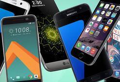 Yurt dışından alınan elektronik cihazlara ek ücret