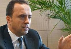 Ağır Ceza Mahkemesi, eski futbolcular hakkında iddianameyi kabul etti
