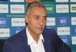 Best Balıkesir Başantrenörü Demire 2 maç ceza