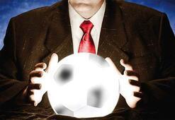 Borsacılar futbol kulüplerini gözden düşürmüyor