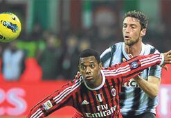 Juventus direnişi
