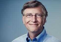 Bill Gates geleceğin mesleklerini açıkladı