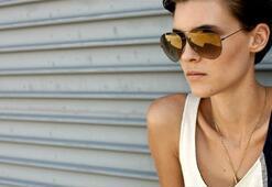 Victoria Beckham Modası
