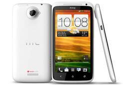 HTC Oneı tanıttı