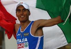 İtalyan sporuna doping şoku