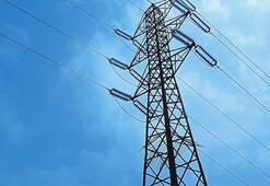 Elektrik üreticilerini TEİAŞ'ın zammı çarptı