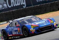 Subaru'nun 2018 yılı otomobil sporları aktiviteleri belli oldu
