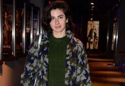Nesrin Cavadzade: Dizi benim işim değil