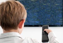 Çocuklara TV'yi yasaklamak çözüm değil
