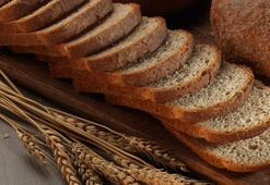 Kepek ekmeği kansızlık yapıyor
