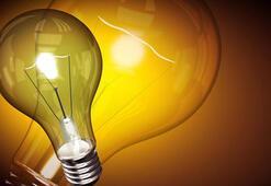 İstanbulda 6 ilçede elektrik kesintisi yaşanacak