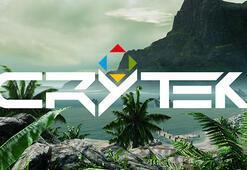 Crytek, milyon dolarlık yatırımla Türkiyeye geliyor