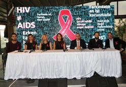 HIV/AIDS dünyada azalırken, Türkiye'de katlanarak artıyor
