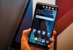 LG V20 satışa çıktı