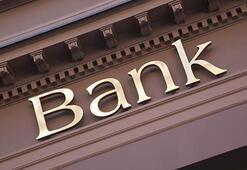 3 yabancı banka Türkiye için kapıda
