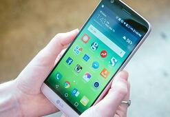 2016nın en kolay tamir edilebilen telefonu LG G5