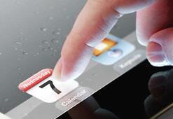 Apple 7 Mart'ta devrime hazırlanıyor