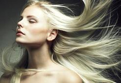 Saçlarınızı mevsim değişikliğine hazırlayın