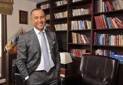 Talip Emiroğlunun ikinci kitabı Eğitim ve Çocuklar çıktı