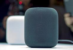 Apple, YouTubeta HomePod ile ilgili üç yeni eğitici video paylaştı