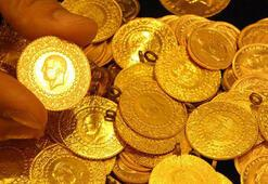 Yastık altında 4 bin ton altın var
