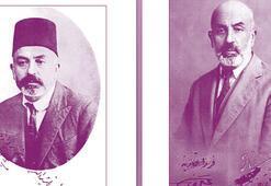 Mehmet Âkif Ersoyun bilinmeyenleri