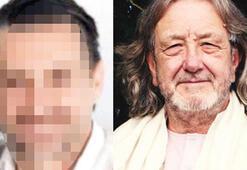 İstanbulda Reiki skandalı Reiki uzmanı ilişkiye girerek...